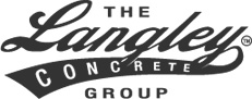 The Langley Group