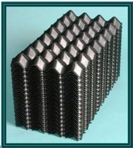 Coalescing-plate-separators-271x300