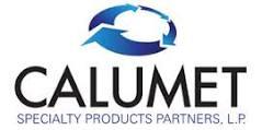 Calumet Specialties