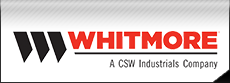 Whitmore Manufacturing